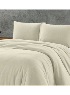 Zensation Bamboo Touch - Creme