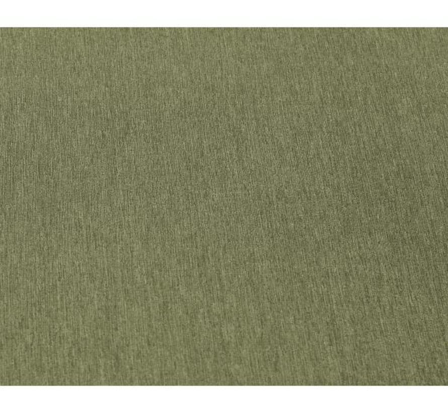 Bamboo Touch - Olijfgroen
