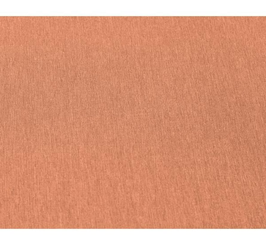 Bamboo Touch - Pasteloranje