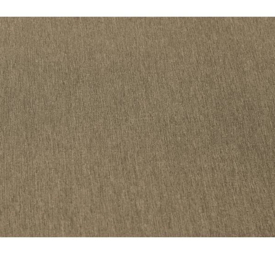 Bamboo Touch - Taupe