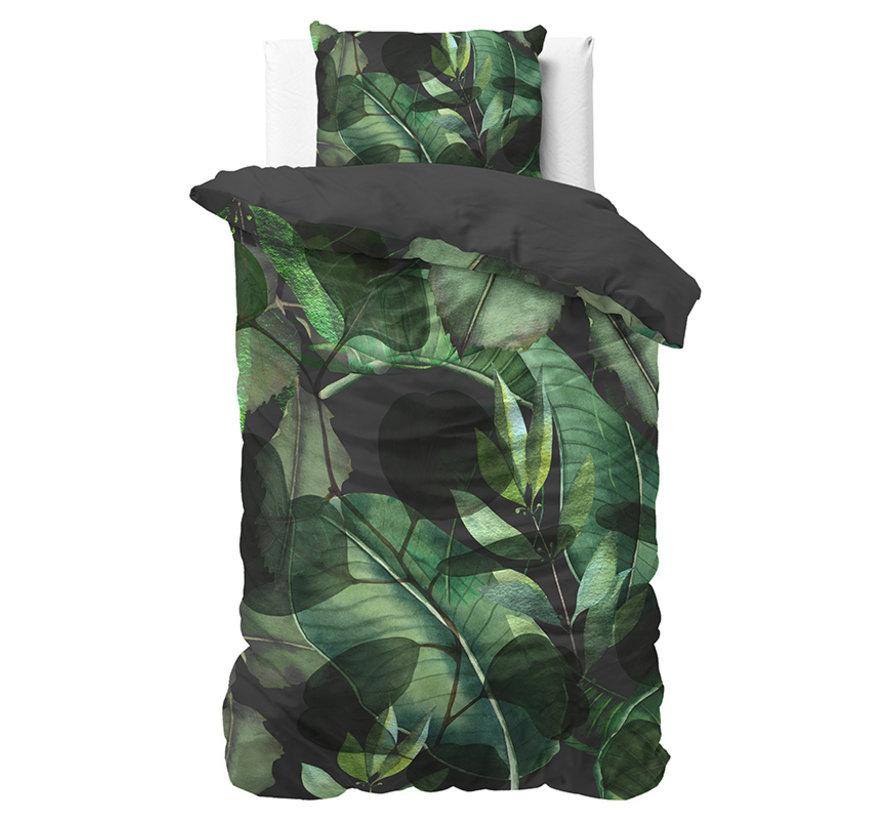 Wild Plants - Groen