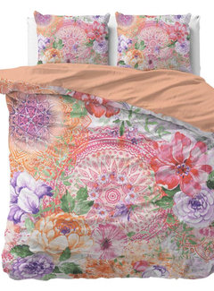 Dreamhouse Bedding Fleurop - Multi