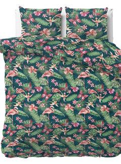 Sleeptime Summer Vibes 2 - Groen