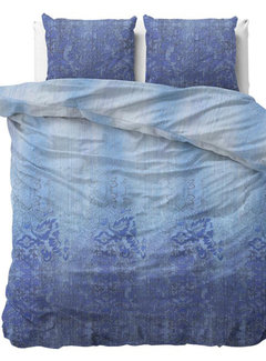 Sleeptime Kaza - Blauw