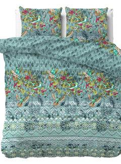 Sleeptime Fresh Vibes - Turquoise