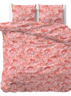 Sleeptime Flamingo Rush - Roze