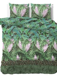 Sleeptime Future Jungle - Groen