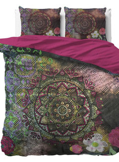 Dreamhouse Bedding Chelsy - Multi