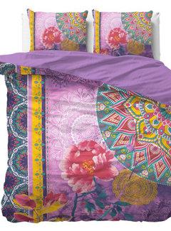 Dreamhouse Bedding Marouska - Paars