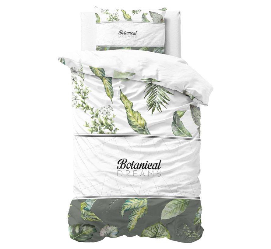 Botanical Dreams - Wit