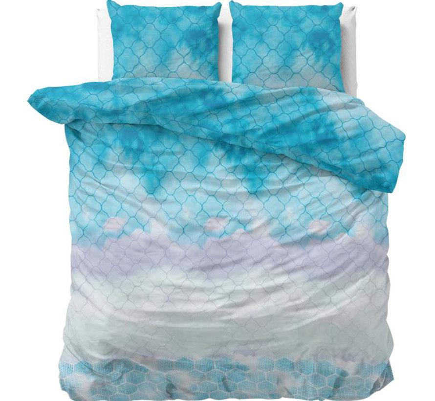 Dream Wave - Blauw