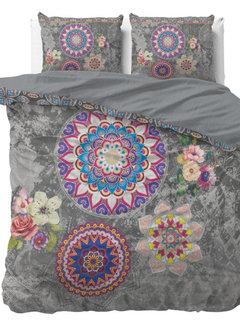 Dreamhouse Bedding Betty - Grijs