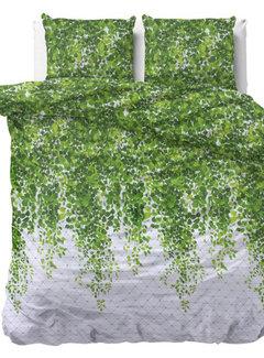 Sleeptime Botanic Wave - Groen