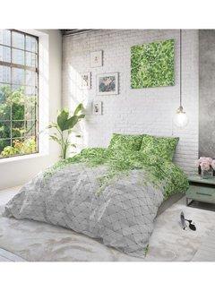 Sleeptime Fresh Botanic - Groen