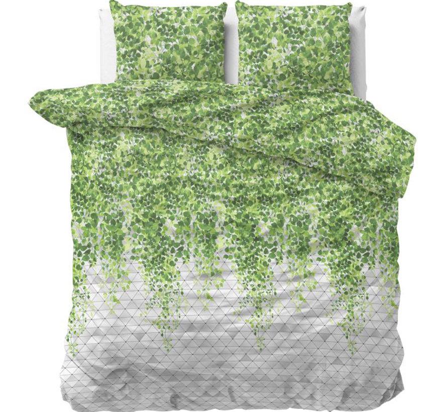 Fresh Botanic - Groen