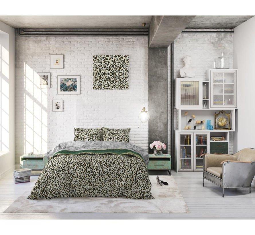 Trendy Marble - Groen