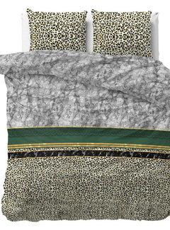 Sleeptime Trendy Marble - Groen