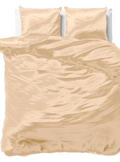 Sleeptime Beauty Skin Care - Taupe