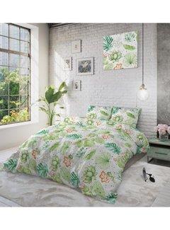 Sleeptime Light Garden - Wit