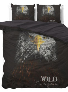 Dreamhouse Bedding Wild Eagle