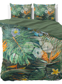 Dreamhouse Botanical Nature Fusion - Groen