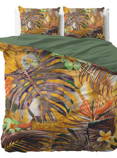 Dreamhouse Botanical Nature Fusion - Geel