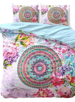 Dreamhouse Bedding Flower Bomb - Multi