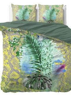 Sleeptime Snake Jungle - Groen