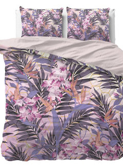 Sleeptime Purple Rain - Paars