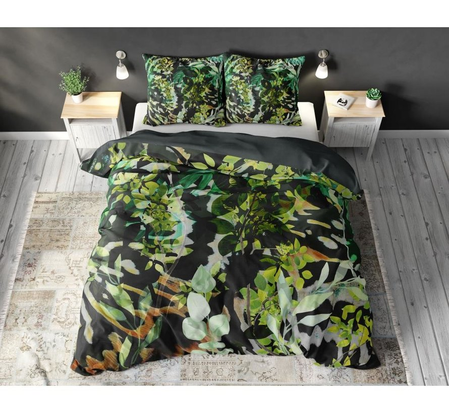 Leafio - Groen