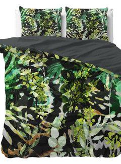 Sleeptime Leafio - Groen