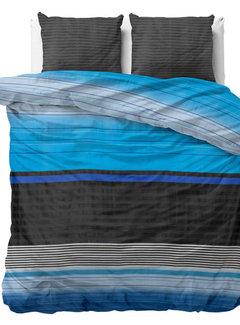 Sleeptime Cura - Blauw