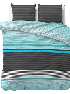 Sleeptime Detox - Turquoise