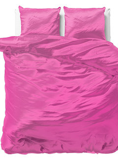 Sleeptime Beauty Skin Care - Knalroze