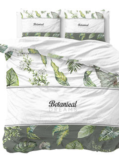 Dreamhouse Bedding Botanical Dreams - Wit
