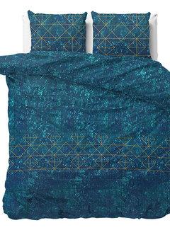 Sleeptime Doxy - Turquoise