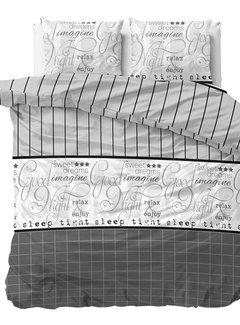 Sleeptime Good Relax - Grijs