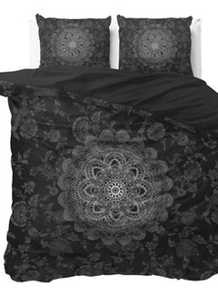 Dreamhouse Bedding Katinka - Antraciet
