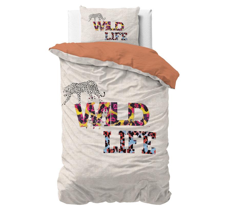 Wild Life 2 - Multi