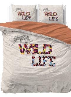 Sleeptime Wild Life 2 - Multi