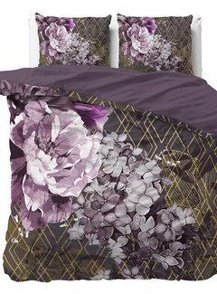 Sleeptime Multi Flower - Paars