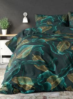 Sleeptime Ocean Wave - Groen
