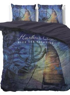 Dreamhouse Bedding Harbour Club - Navy