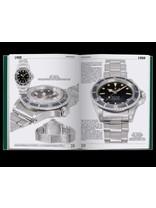 Rolex Rolex Encyclopedia (3 volumes)