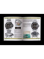 Rolex Submariner Sea-Dweller DeepSea