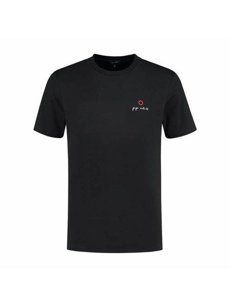 Logo Gigi Vitale - T-shirt