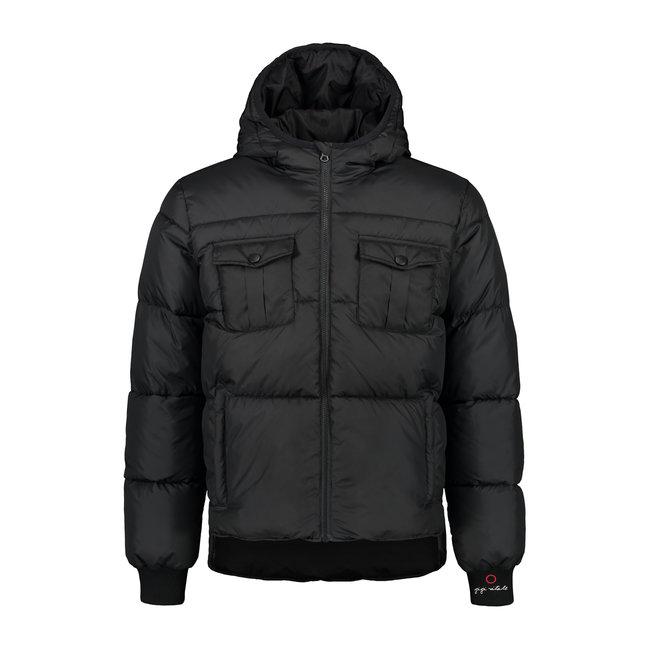 Gigi Vitale Gigi Vitale Winter Jacket