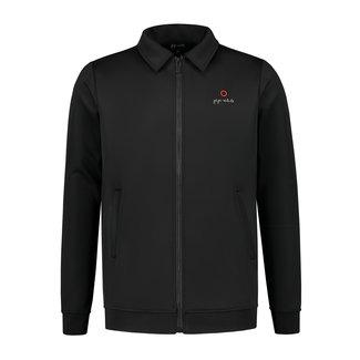 Gigi Vitale Gigi Vitale Track Jacket
