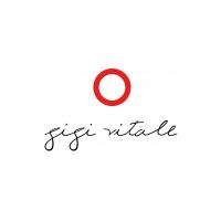 Join The Gigi Vitale Family