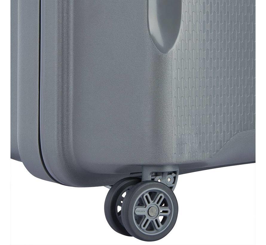 Belfort Plus 70 Trolley Grey